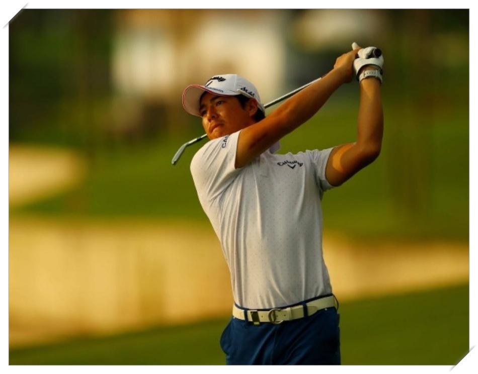 石川遼選手が日本ツアー復帰!選手会長にも就任し、男子ゴルフ救世主に。