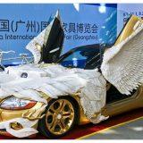 中国産の車がスゴイって?認めたくなーい!