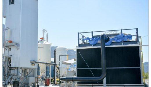 大気中の二酸化炭素を燃料に・・・だと?夢の発明じゃねえか!