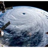 台風の年間最大発生数はなんぼ?40号はあるの?