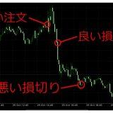 FX自動売買ツールで一万円プロジェクト始動!いくらになるかな?